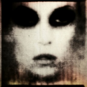Black Eye...