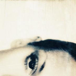 """""""Blue Eye Rhapsody..."""""""