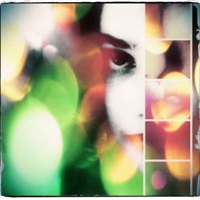 dreamy hallucinations