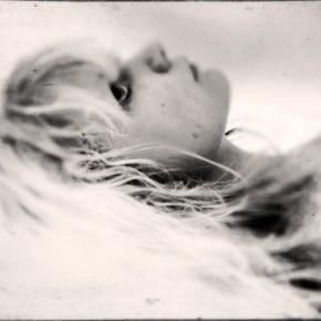 """Dreaming In My Sky"""