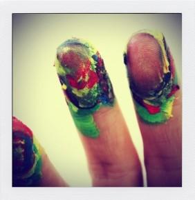 Finger tn_1288177645463