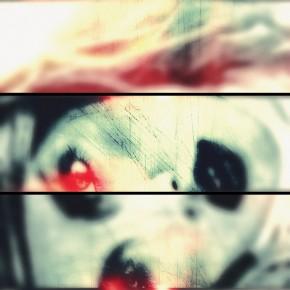 """Nightmare On Wax..."""