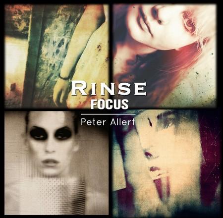 RINSE Focus