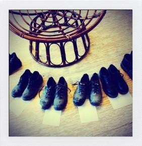 Schuhe tn_1288183780936