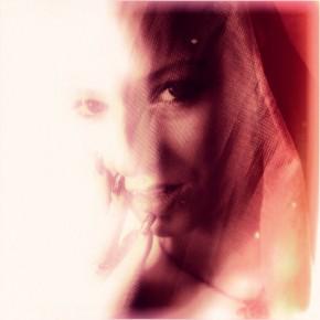 Shine Of Her Dreamy Mind