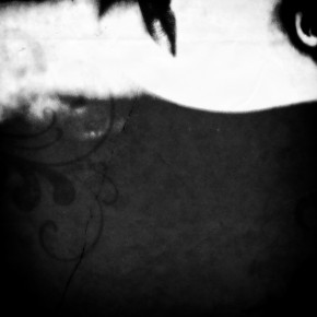 Whispering Shadows In Pain Of Love