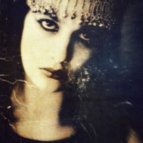 """... saw her soul. Vol.3"""