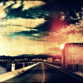 Event Horizon...